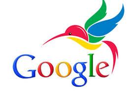 google keresőoptimalizálás garanciával