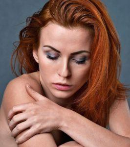 Menopauza vitamin változó korban lévő hölgyeknek