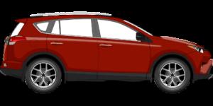 autó üveg