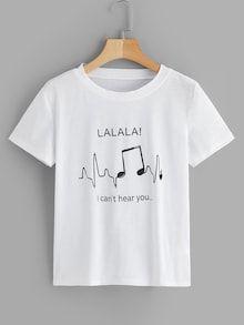 lánybúcsús pólók