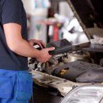 'klíma berendezés - Autó - Ápolás-karbantartás   Olajwebshop.hu - kenőanyag megbízható forrásból'