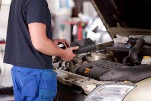 'klíma berendezés - Autó - Ápolás-karbantartás | Olajwebshop.hu - kenőanyag megbízható forrásból'